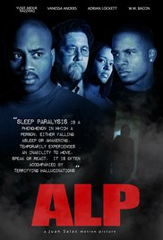 Watch Movie Alp