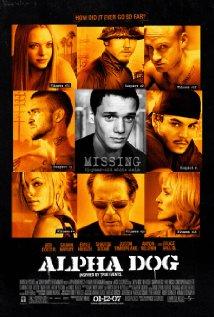 Watch Movie Alpha Dog