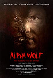 Watch Movie Alpha Wolf