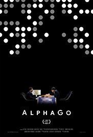 Watch Movie AlphaGo