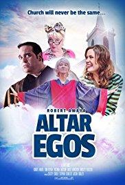 Watch Movie Altar Egos