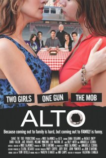 Watch Movie Alto
