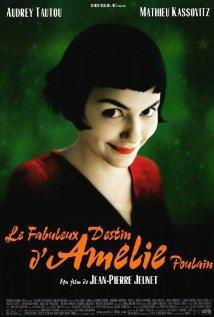 Watch Movie Amélie
