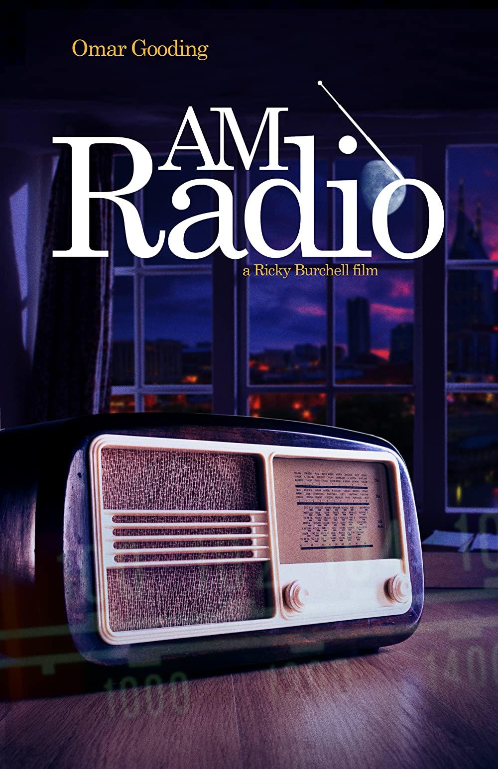 Watch Movie AM Radio