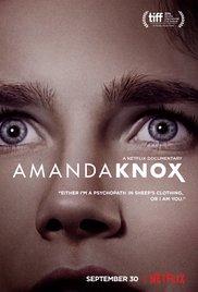 Watch Movie Amanda Knox