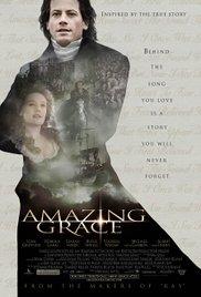Watch Movie Amazing Grace