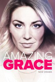 Watch Movie Amazing Grace - Season 1