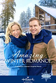 Watch Movie Amazing Winter Romance