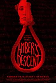 Watch Movie Amber's Descent