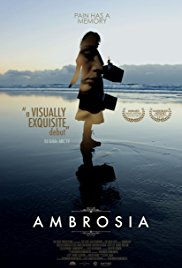 Watch Movie Ambrosia