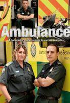 Watch Movie Ambulance - Season 6