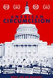 Watch Movie American Circumcision