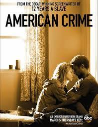 Watch Movie American Crime - Season 1