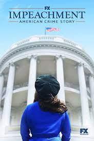 Watch Movie American Crime Story - Season 3