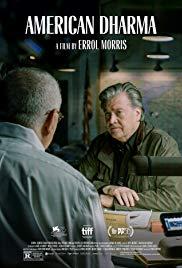 Watch Movie American Dharma