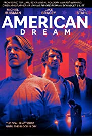Watch Movie American Dream