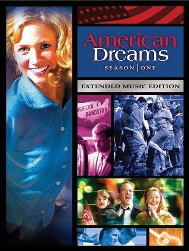 Watch Movie American Dreams - Season 2
