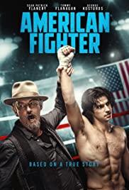 Watch Movie American Fighter