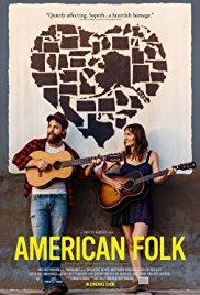 Watch Movie American Folk