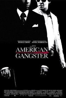 Watch Movie American Gangster
