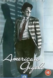 Watch Movie American Gigolo