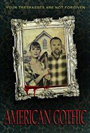 Watch Movie American Gothic