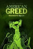 Watch Movie American Greed - season 12