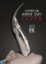 Watch Movie American Horror Story - Season 3