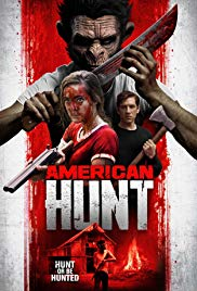 Watch Movie American Hunt