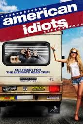 Watch Movie American Idiots