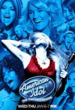 Watch Movie American Idol - Season 12