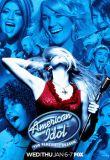 Watch Movie American Idol - Season 13