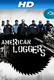 Watch Movie American Loggers - Season 2