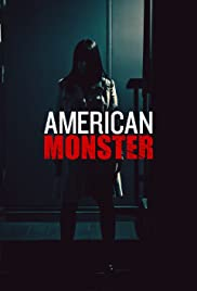 Watch Movie American Monster - Season 2