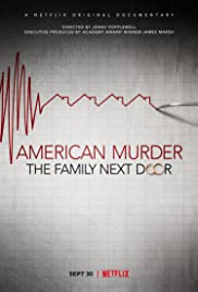 Watch Movie American Murder: The Family Next Door