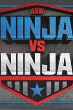 Watch Movie American Ninja Warrior: Ninja vs. Ninja - Season 1