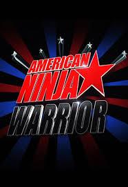 Watch Movie American Ninja Warrior - Season 10