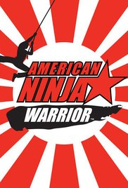 Watch Movie American Ninja Warrior - Season 9