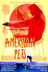 Watch Movie American Pets