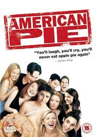 Watch Movie American Pie 1