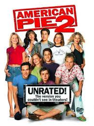 Watch Movie American Pie 2