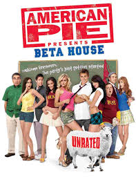 Watch Movie American Pie Presents: Beta House