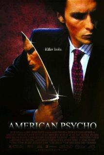 Watch Movie American Psycho