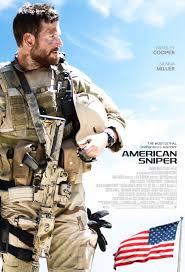 Watch Movie American Sniper