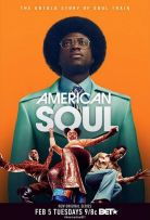 Watch Movie American Soul - Season 1