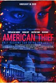 Watch Movie American Thief