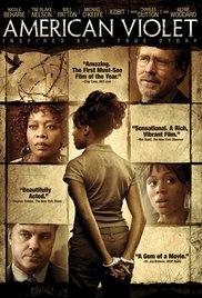 Watch Movie American Violet