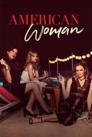 Watch Movie American Woman - Season 1