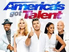 Watch Movie America's Got Talent - Season 11