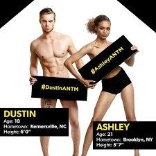 Watch Movie America's Next Top Model - Season 08